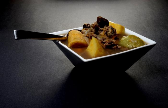 ALB_8789 bowl soup goat