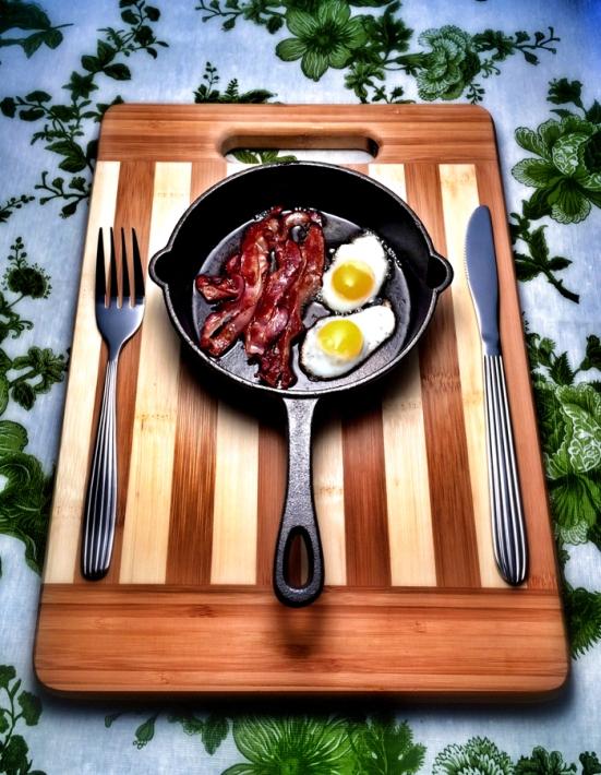 bacon eggs IMG_7214 copy