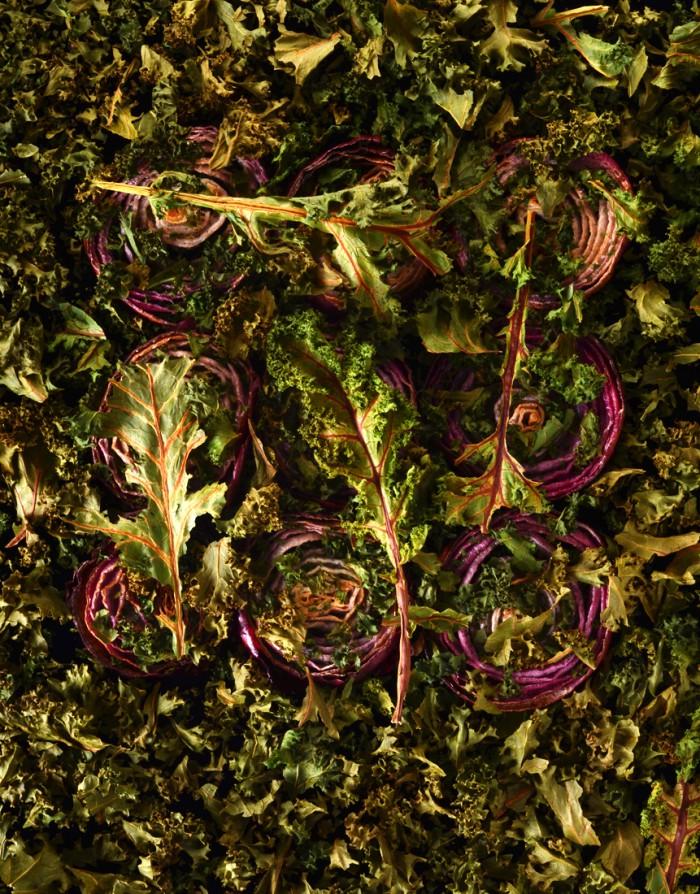 kale-onions-9157y-copy